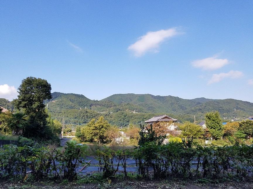 f:id:yamaguchinouen:20181003215101j:plain
