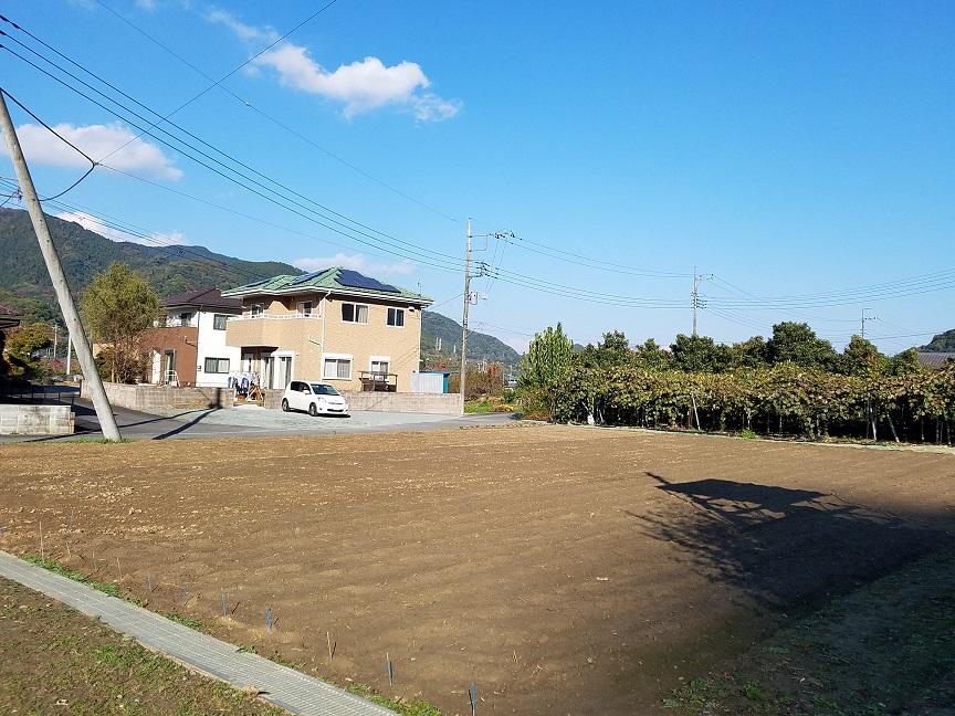 f:id:yamaguchinouen:20181116200636j:plain
