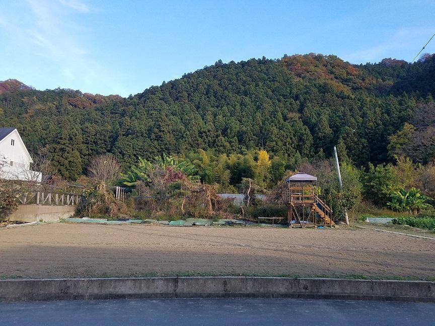 f:id:yamaguchinouen:20181125223547j:plain