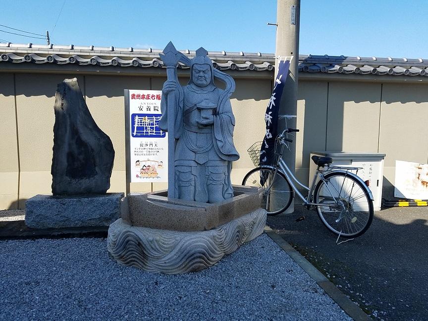 f:id:yamaguchinouen:20190217213526j:plain