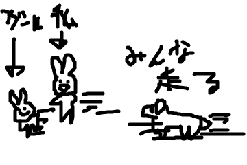 f:id:yamagutijuri:20180211195227p:plain