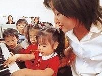 f:id:yamaha-ninohe:20070928112243j:image