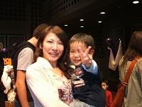 f:id:yamaha-ninohe:20071031131133j:image