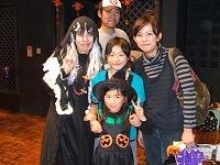 f:id:yamaha-ninohe:20071031131604j:image