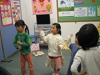 f:id:yamaha-ninohe:20071106192610j:image