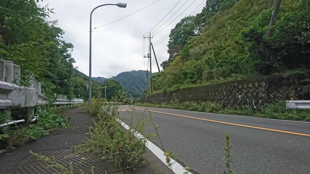 f:id:yamahero30:20171009013031j:plain