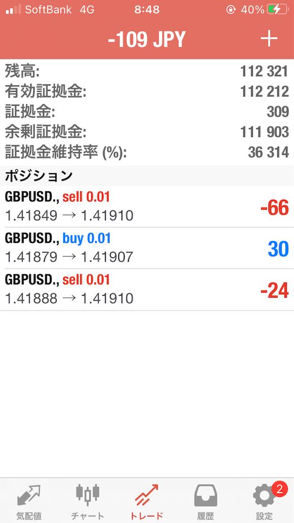 f:id:yamahideyuu:20210519175806p:image