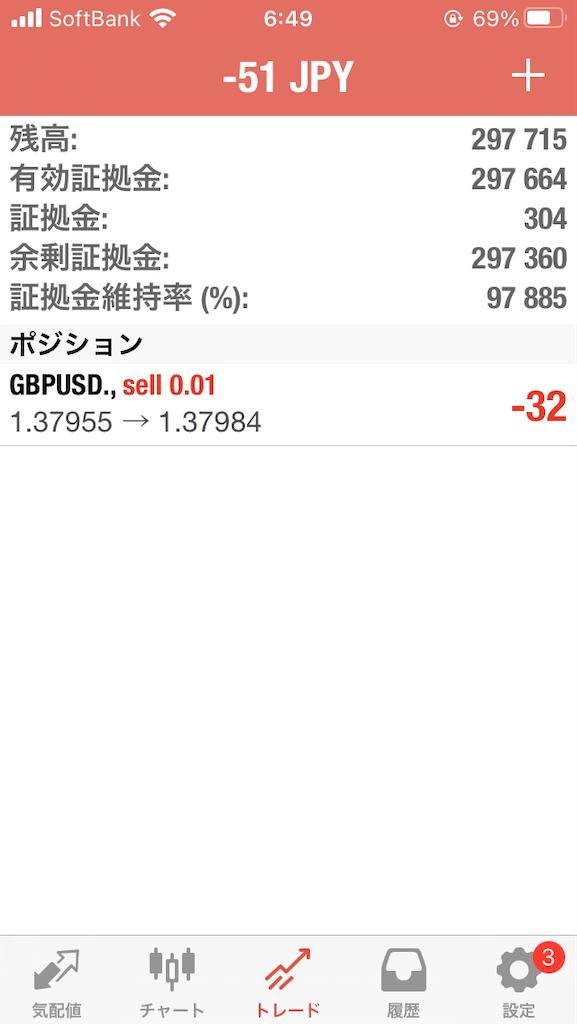 f:id:yamahideyuu:20210619085436p:image