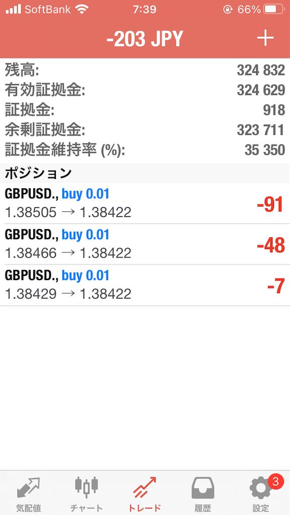 f:id:yamahideyuu:20210630090853p:image