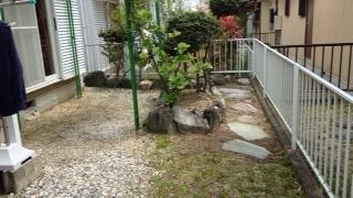 f:id:yamahiro0504:20170429114131j:plain