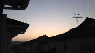 f:id:yamahiro0504:20180104082746j:plain