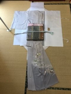 f:id:yamahiro0504:20180610101045j:plain