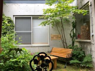 f:id:yamahiro0504:20180805105653j:plain