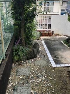 f:id:yamahiro0504:20180916104637j:plain