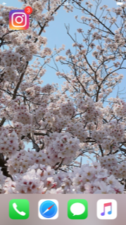 f:id:yamahiro0504:20200412142330p:plain