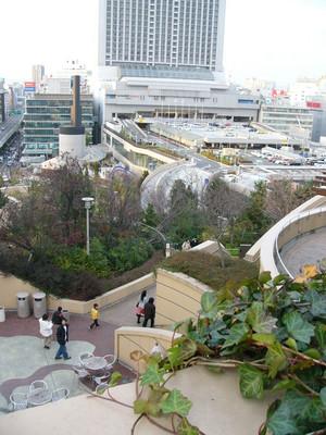 f:id:yamahiro_z:20070105162155j:image