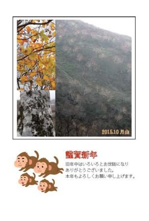 f:id:yamahiro_z:20160110180126j:image:w360