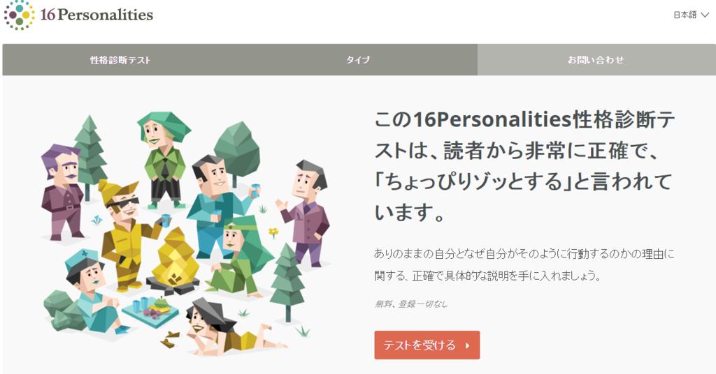 f:id:yamahito00:20160425221339p:plain