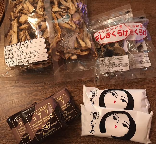 f:id:yamahito00:20161031212935p:plain:w400