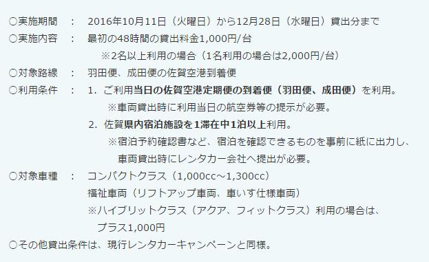 f:id:yamahito00:20161222222715p:plain