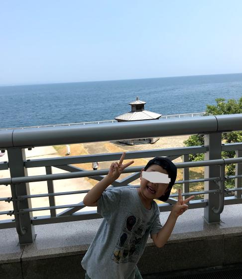 f:id:yamahito00:20180811135009p:plain:w600