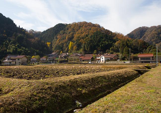 f:id:yamahito88:20210629234115j:plain