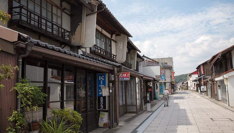 f:id:yamahito88:20210711221509j:plain