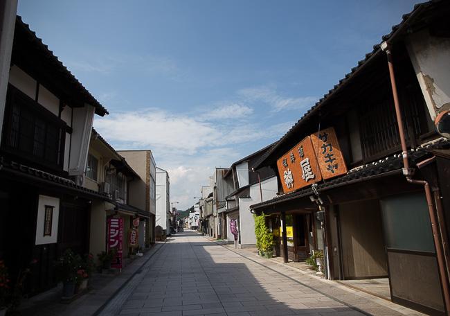 f:id:yamahito88:20210711221747j:plain