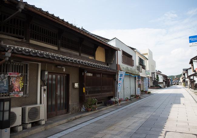f:id:yamahito88:20210711221831j:plain