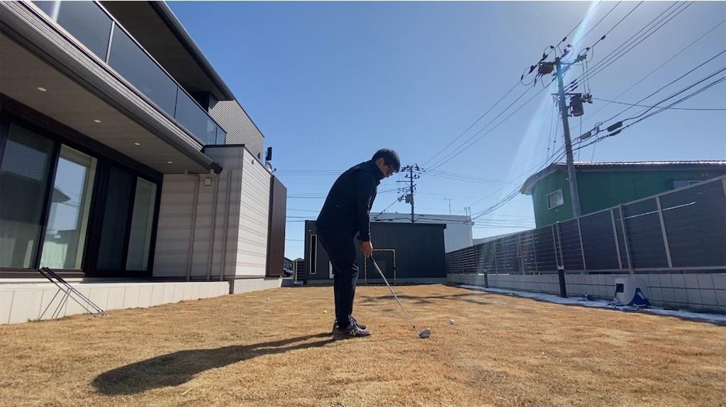 f:id:yamaichi4320:20210302224347j:image