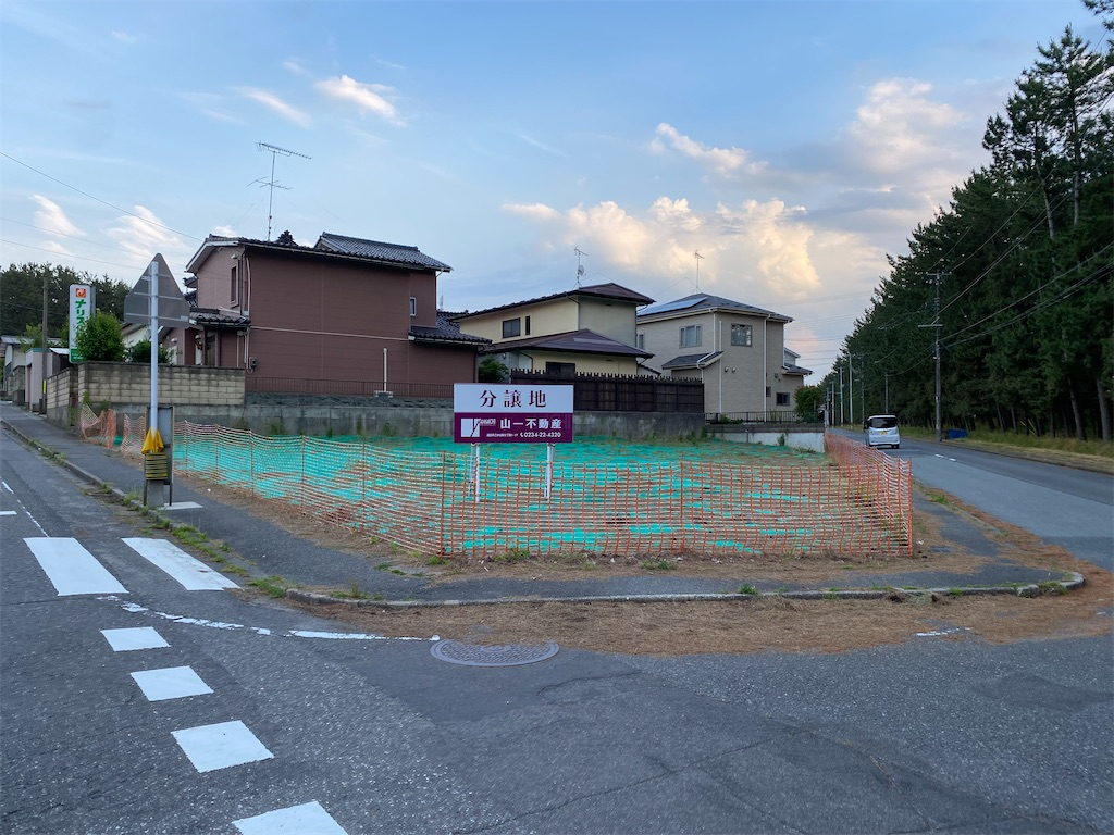 f:id:yamaichi4320:20210621221900j:image
