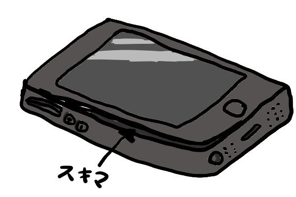 f:id:yamaimo0625:20150803174949p:plain