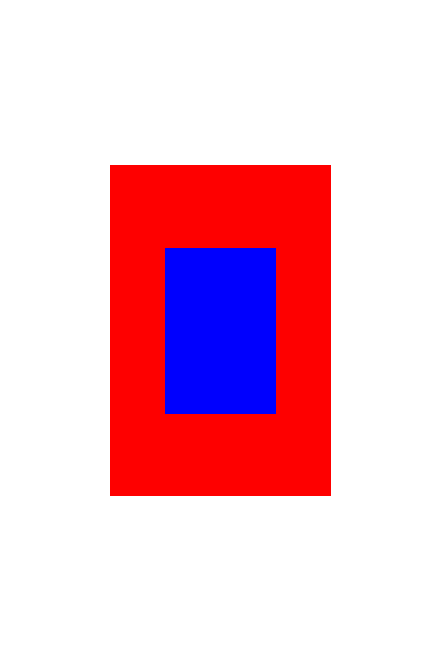 f:id:yamaimo0625:20151118135103p:plain:h600