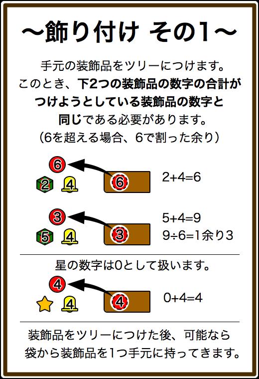 f:id:yamaimo0625:20151215191951p:plain:h600