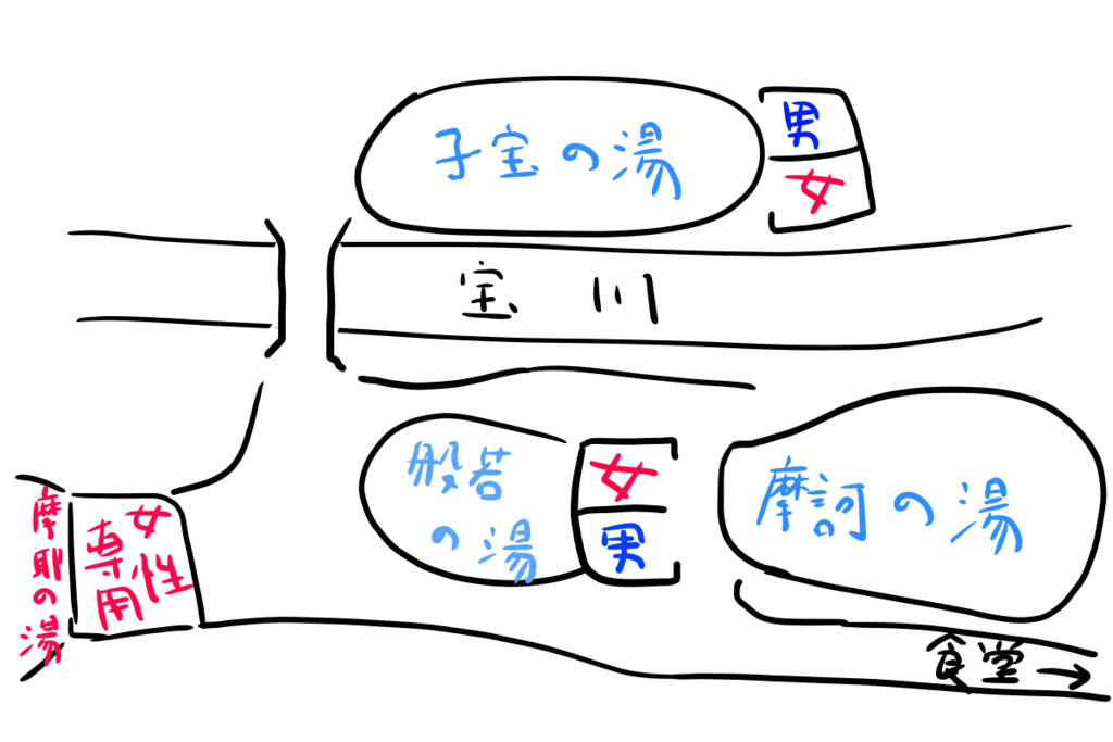 f:id:yamaimo0625:20160801015433p:plain