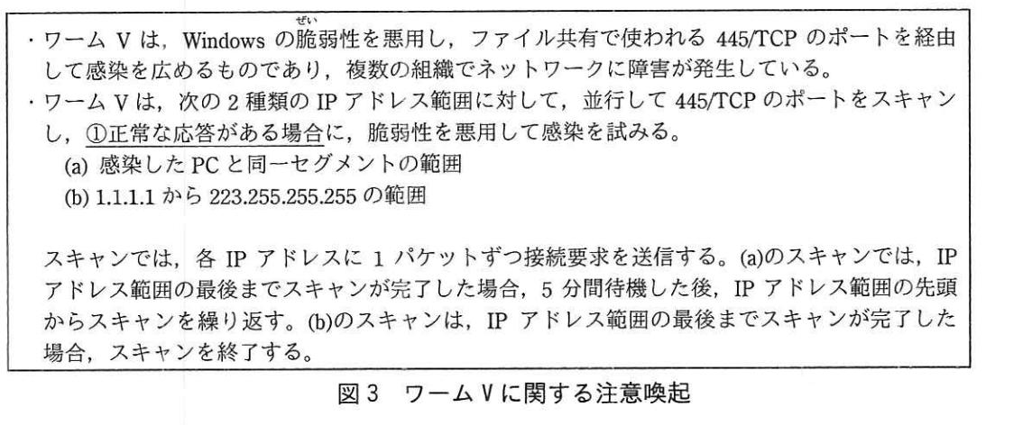 f:id:yamaiririy:20210815094312p:plain