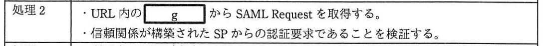 f:id:yamaiririy:20210816162717p:plain