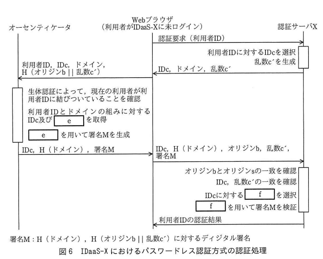 f:id:yamaiririy:20210819102006p:plain