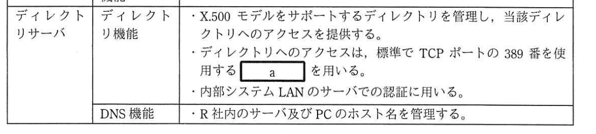 f:id:yamaiririy:20210823224121p:plain