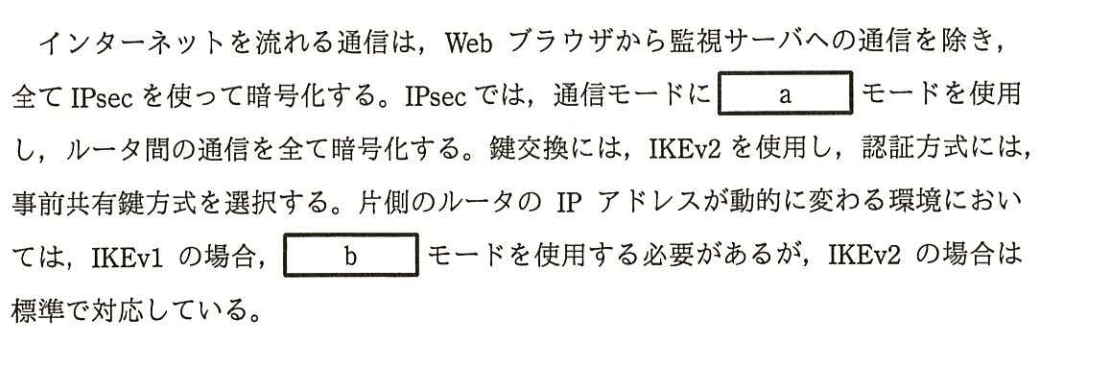 f:id:yamaiririy:20210825232738p:plain