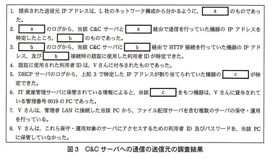 f:id:yamaiririy:20210902002507p:plain
