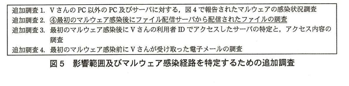 f:id:yamaiririy:20210902003007p:plain