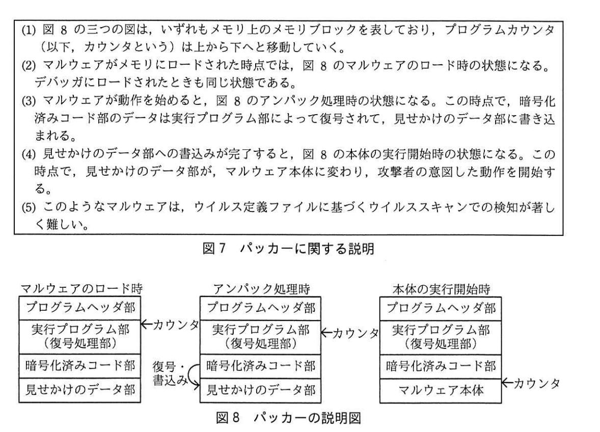 f:id:yamaiririy:20210912120844p:plain