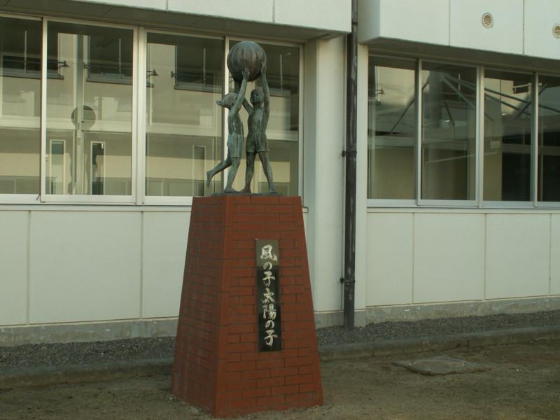 f:id:yamajikai:20051113091105j:image:w180