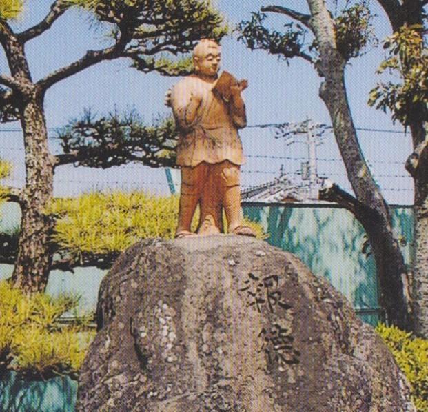 f:id:yamajikai:20130201230731j:image:w180