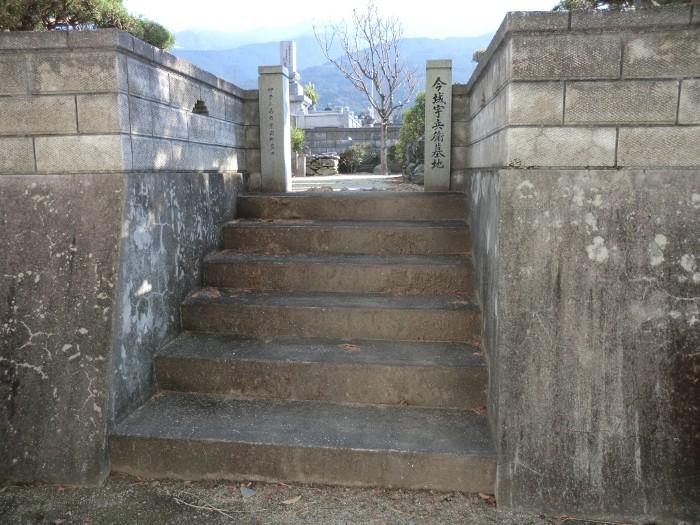 f:id:yamajikai:20130223154212j:image:w360