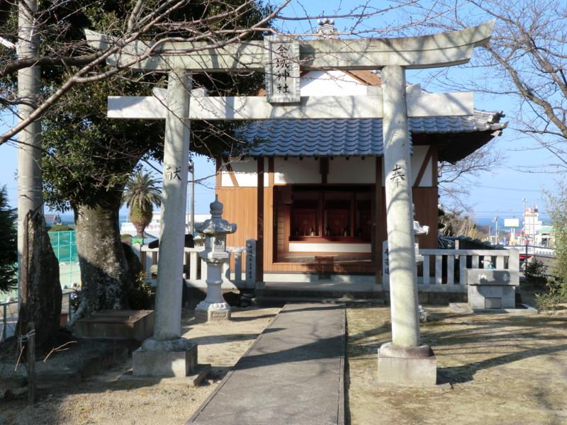 f:id:yamajikai:20130223154739j:image:w360