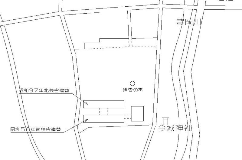 f:id:yamajikai:20130224110936j:image:w360