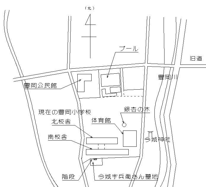 f:id:yamajikai:20130224205607j:image:w360