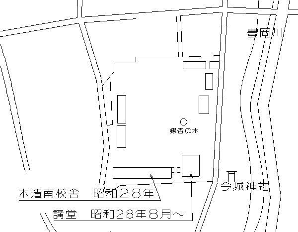 f:id:yamajikai:20130224211610j:image:w360